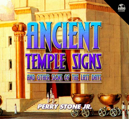 Ancient Temple Signs and Other Signs of the Last Days-0