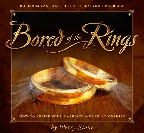 Bored of the Rings-0