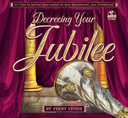 Decreeing Your Jubilee-0