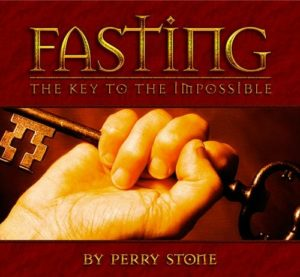 Fasting-Key to the Impossible-0
