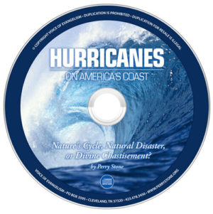 CD005 Hurricanes on Americas Coast -0