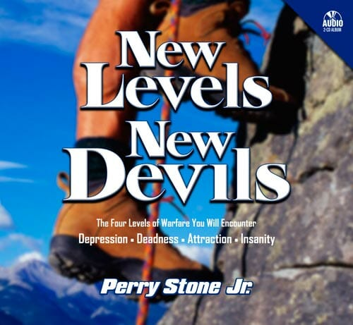 New Levels New Devils-0