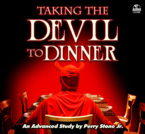 Taking the Devil to Dinner-0