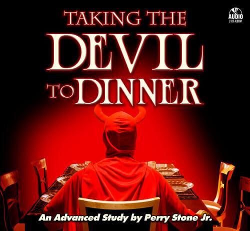 Taking the Devil to Dinner-0