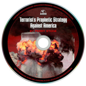 CD012 Terrorists Prophetic Strategy Against America-0