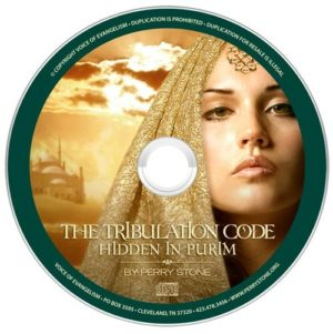 CD011 The Tribulation Code Hidden In Purim-0