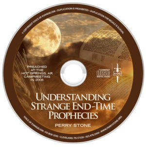 CD016 Understanding Strange End-Time Prophecies-0