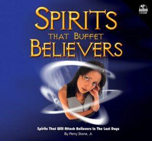 Spirits that Buffet Believers-0