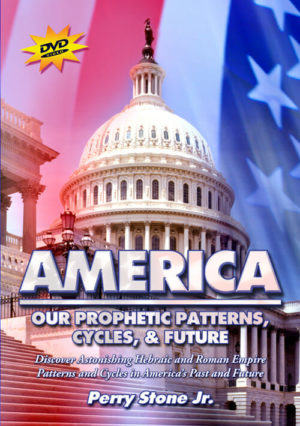 DV092 America,Prophetic Pattern,Cycles,Fut-0