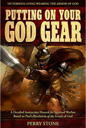 Putting on your God Gear-0
