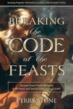 Breaking the Code of the Feasts-0