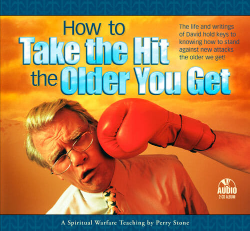 How to Take the Hit the Older You Get-0