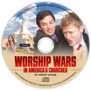 CD030 Worship Wars in America's Church-0