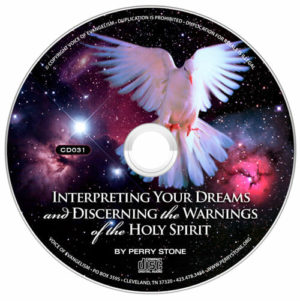 CD031 Interpreting Dreams & Discerning Warnings-0