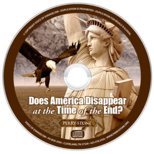 CD017 Does America Disappear at the Time of the End?-0