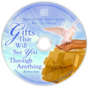 CD029 Gifts That Will See You Through Anything-0