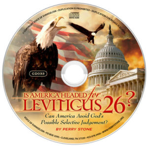 CD033 Is America Headed for Leviticus 26?-0