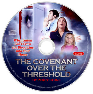 CD055 The Covenant over the Threshold-0