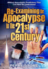 DV126 Re-examining the Apocalypse in the 21st Century-1065