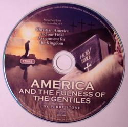 CD063 America The Fullness of the Gentiles-0