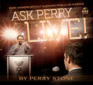 Ask Perry Live-1363
