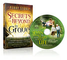 BG-86 Secrets from Beyond the Grave Package-1384