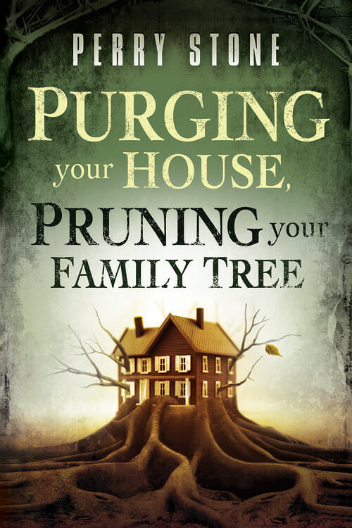 Purging Your House - Pruning your Family Tree-0