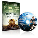 PB-89 Purging Your House-Pruning Your Family Tree Offer-1504