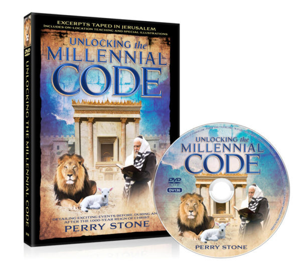 DV136-Unlocking the Millennial Code-1613