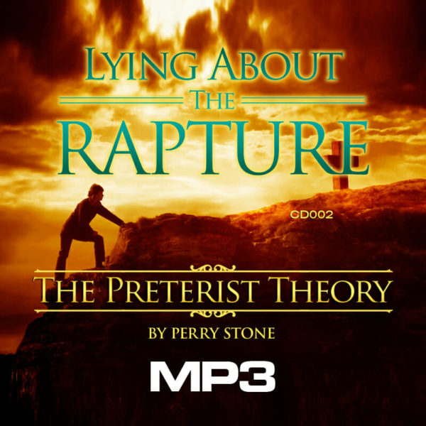DLCD002 - MP3 - Lying About the Preterist Theory-0