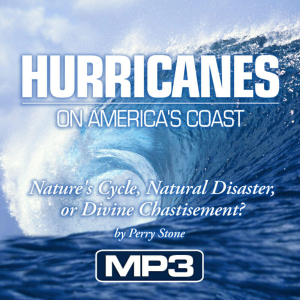 DLCD005 - MP3 - Hurricanes on America's Coast-0