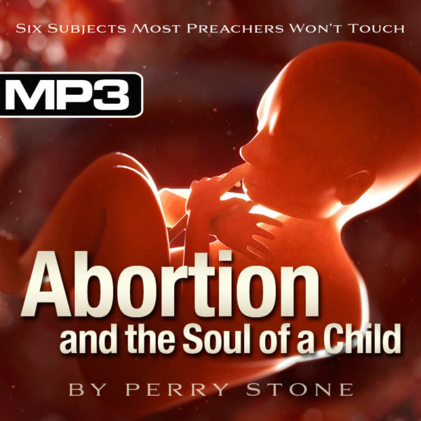 DL6SUB2 - MP3 Abortion and the Soul of a Child-0