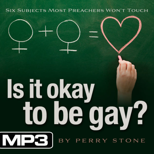 DL6SUB3 - MP3 Is It O.K. to be Gay?-0