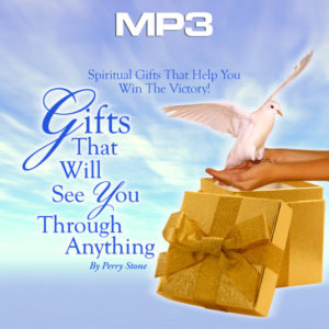 DLCD029 - MP3 - Gifts That Will See You Through -0