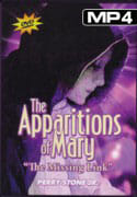 DLDV055 - Apparitions of Mary - MP4