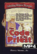 DLDV077 Code of the Priest - MP4