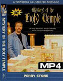 DLDV085 - Mystery of the Holy Temple - MP4
