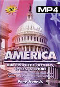 DLDV092 - America,Prophetic Pattern, Cycles, Fut - MP4