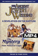 DLDV094 - Jewish Wedding-Rev of Rapture - MP4