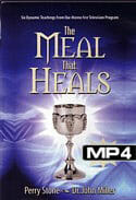 DLDV097 - Meal that Heals Series 2