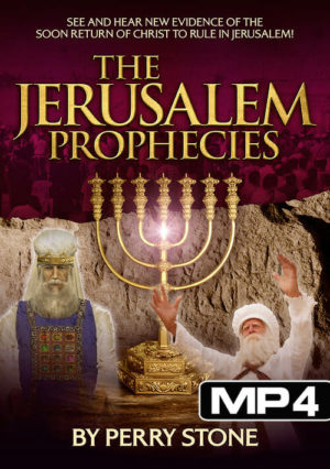 DLDV134-Jerusalem Prophecies - MP4
