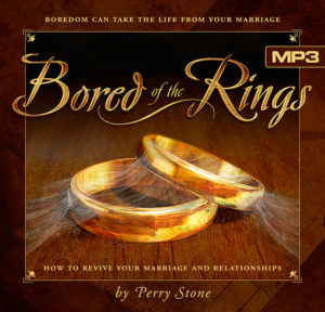 DL2CD348 - Bored of the Rings - MP3