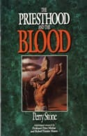 PDF-BLOD - The Priesthood and the Blood - PDF