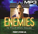 DL2CD337 - Enemies in Your Own House - MP3-0