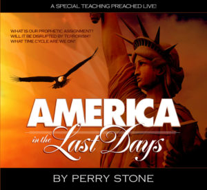 DL2CD341 - America in the Last Days - MP3-0