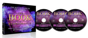 The Book of Remembrance - 3CD Set-0