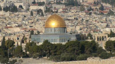 ISRAEL-BETHLEHEM PROJECT ONE-TIME DONATION-0