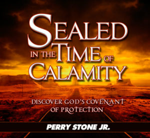 DL2CD330 - Sealed in the Time of Calamity - MP3-0