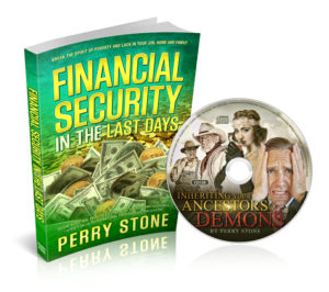 FS-99 - Financial Security Package-0