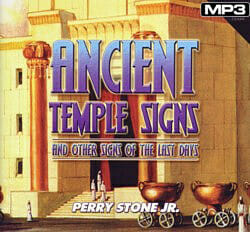 DL2CD323 - Ancient Temple Signs and Other Signs of the Last Days - MP3-0